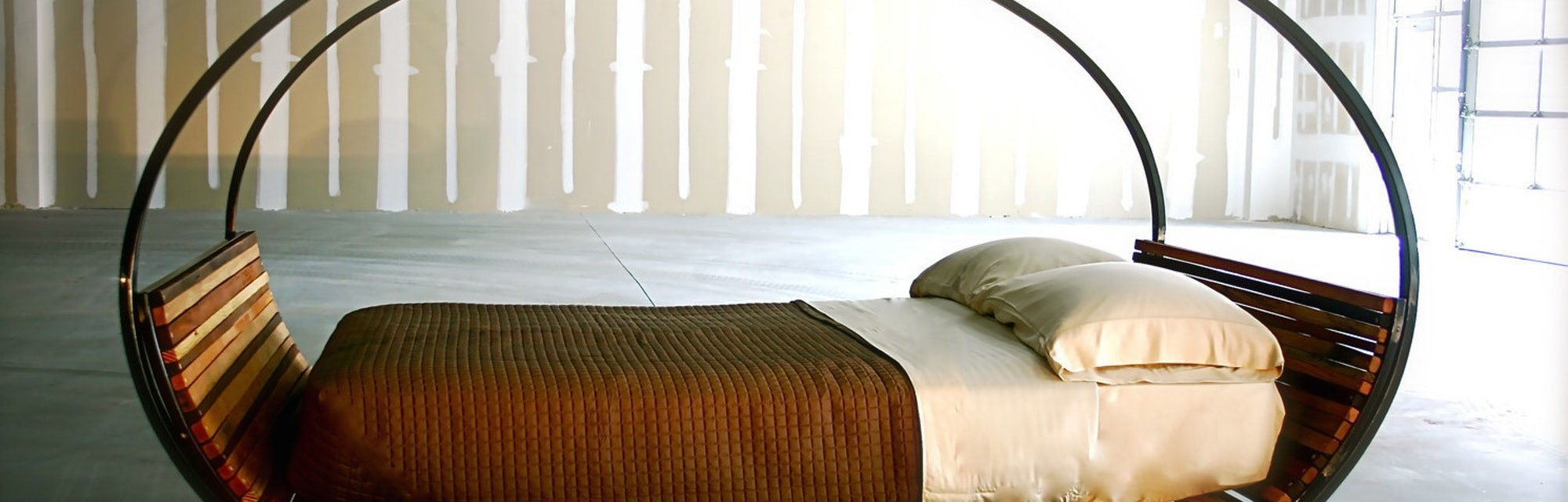 Hammock Bed for Bedroom Inspirational Rocking Beds are A Crazy and Crazy Effective solution to