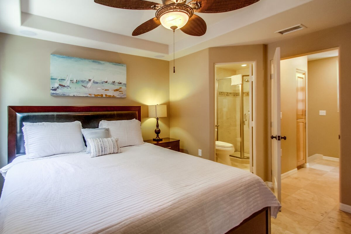 Hammock Bed for Bedroom Lovely Dover743 Rental In San Diego Ca