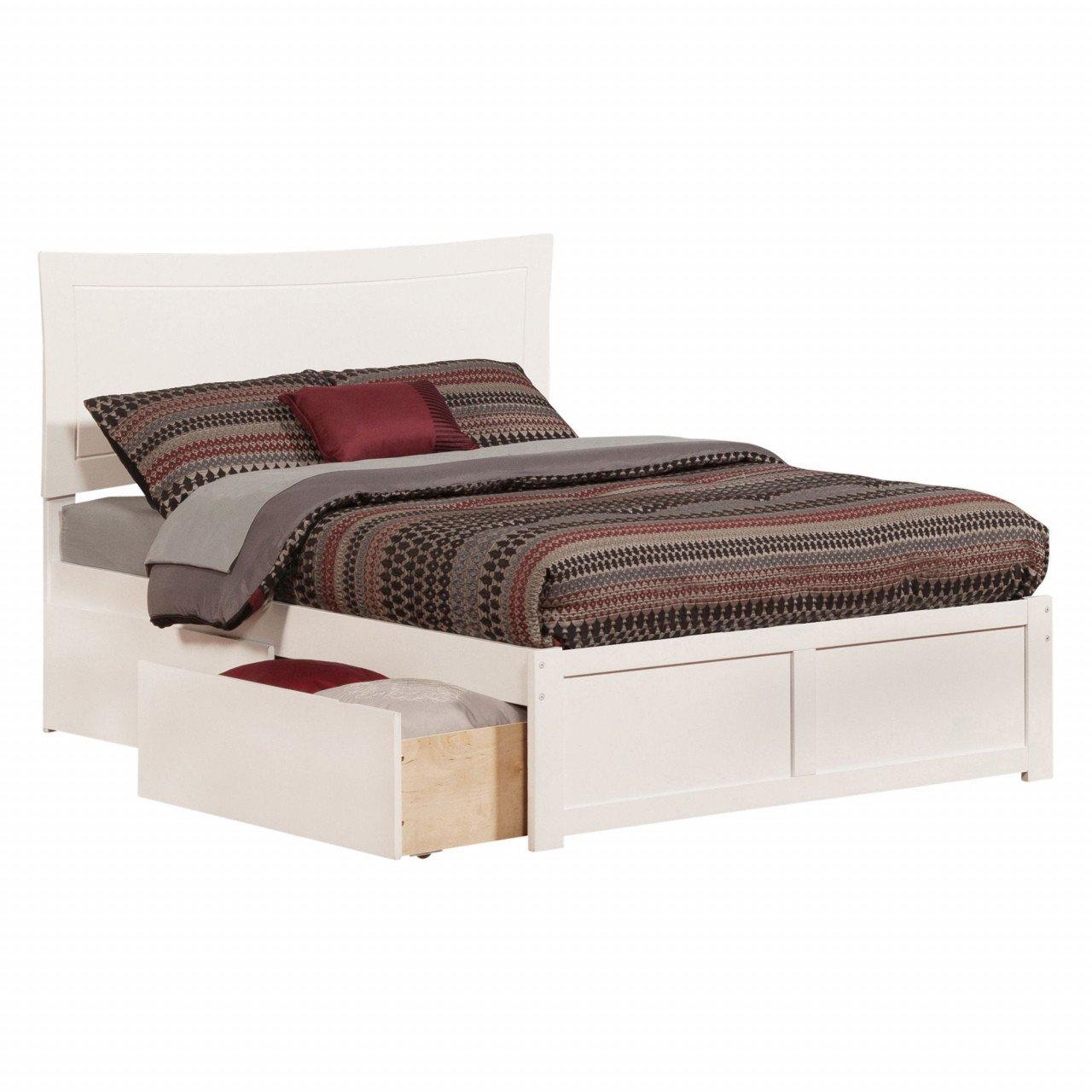 Hammock Bed for Bedroom Unique Drawers Under Bed — Procura Home Blog