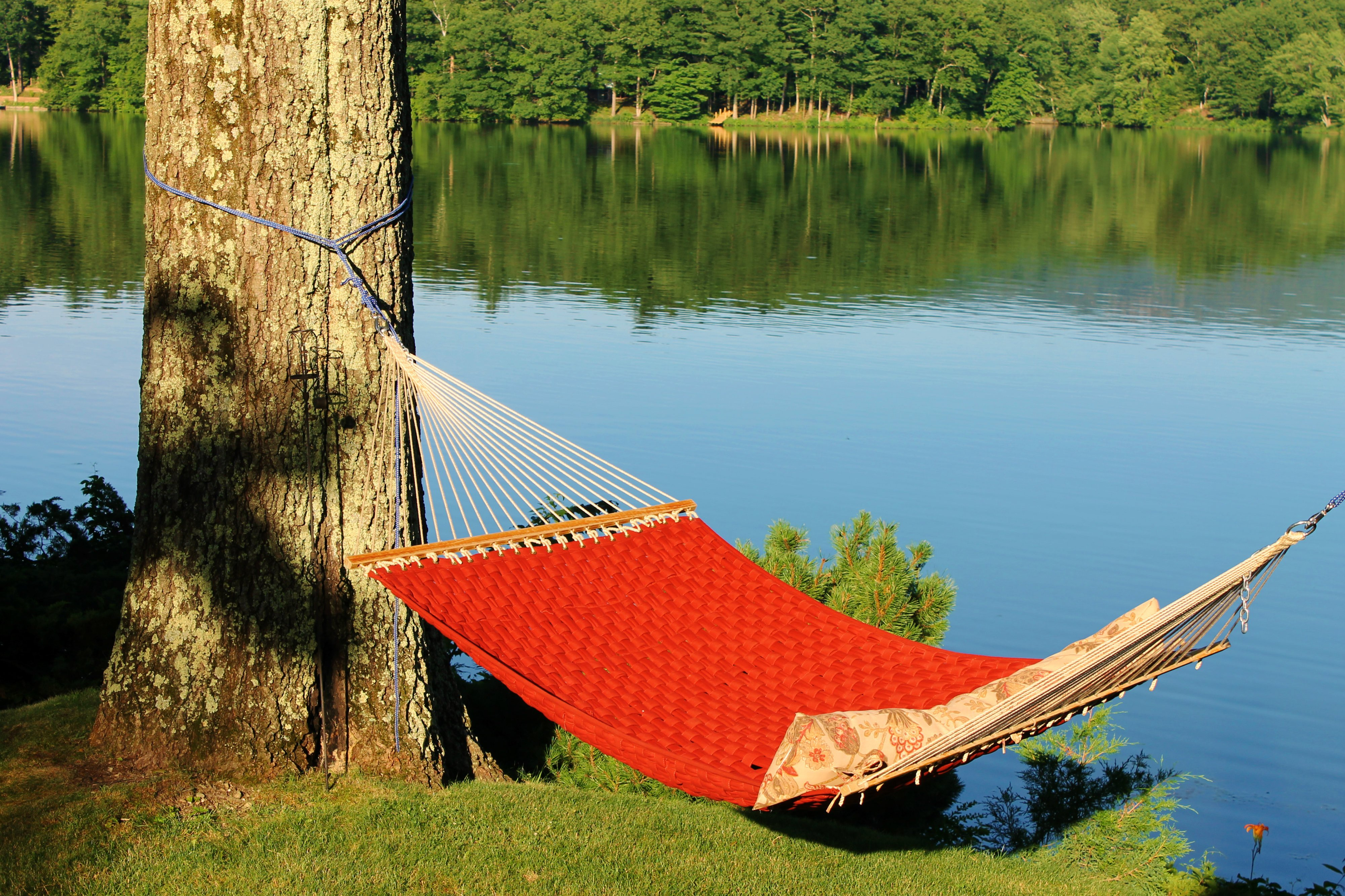 Hammock Bed for Bedroom Unique Hammock