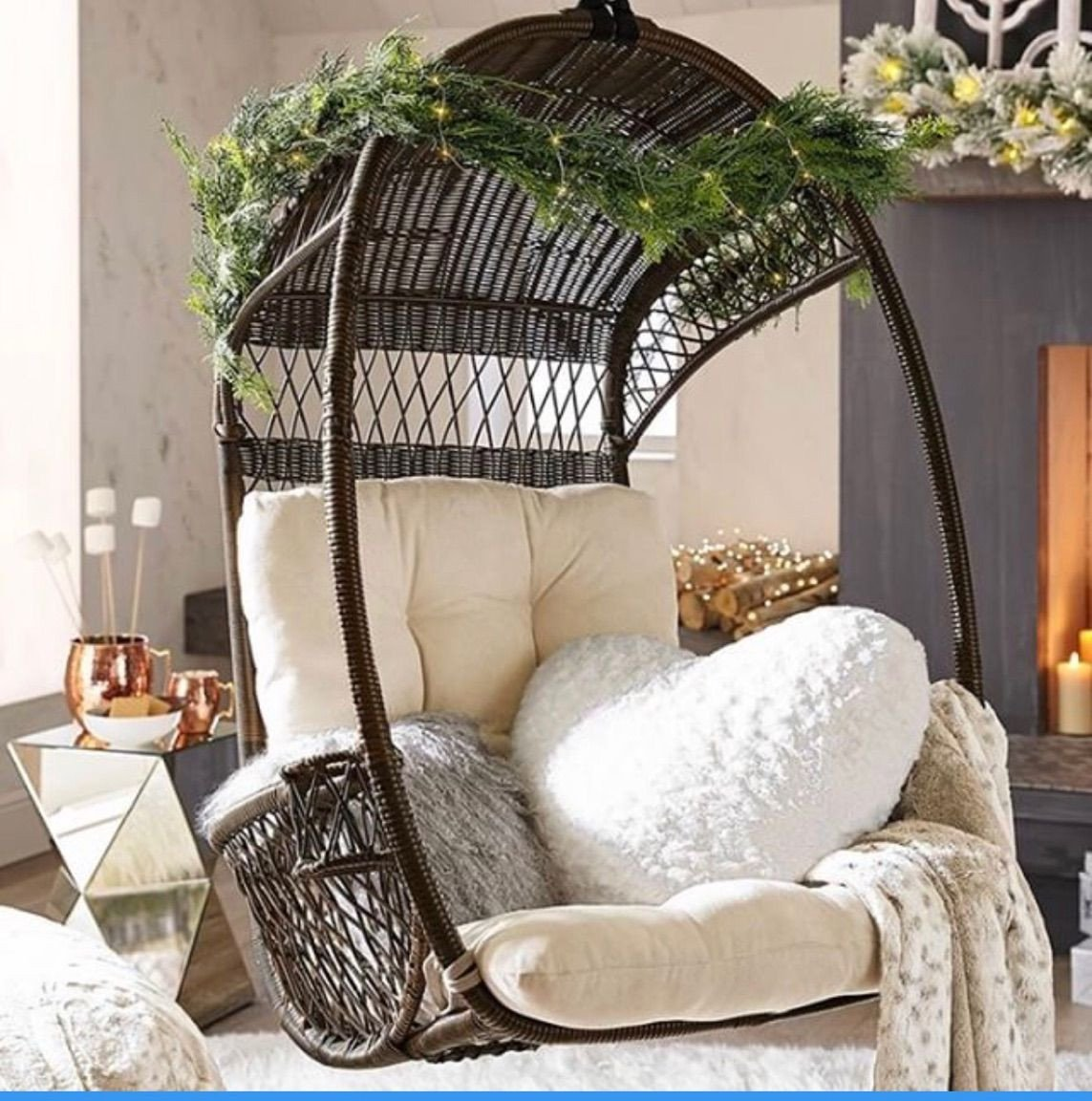 Hanging Chairs for Bedroom Beautiful Pin by Sanddollar16 On My Castle