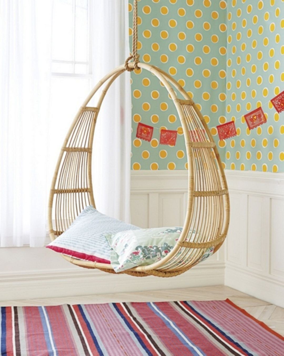 Hanging Chairs for Bedroom Fresh Super Cozy Hanging Rattan Chairs 85 Best Ideas for Your