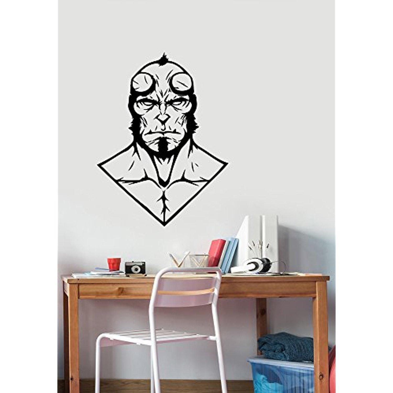 Hanging Lamp for Bedroom Lovely 18 Light Up Words Wall Art Kunuzmetals