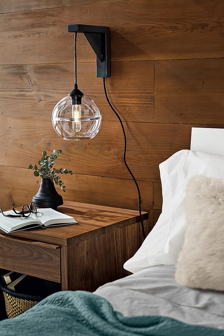 Hanging Lamp for Bedroom New Bedroom Aesthetics Varios In 2019