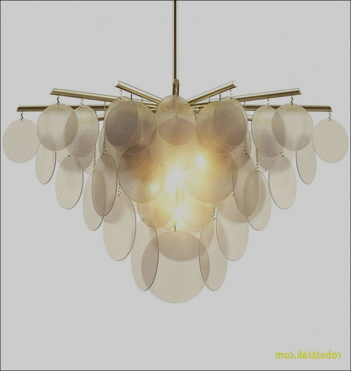 Hanging Light for Bedroom New Flush Mount Chandelier Elegant Pendant Light Revit