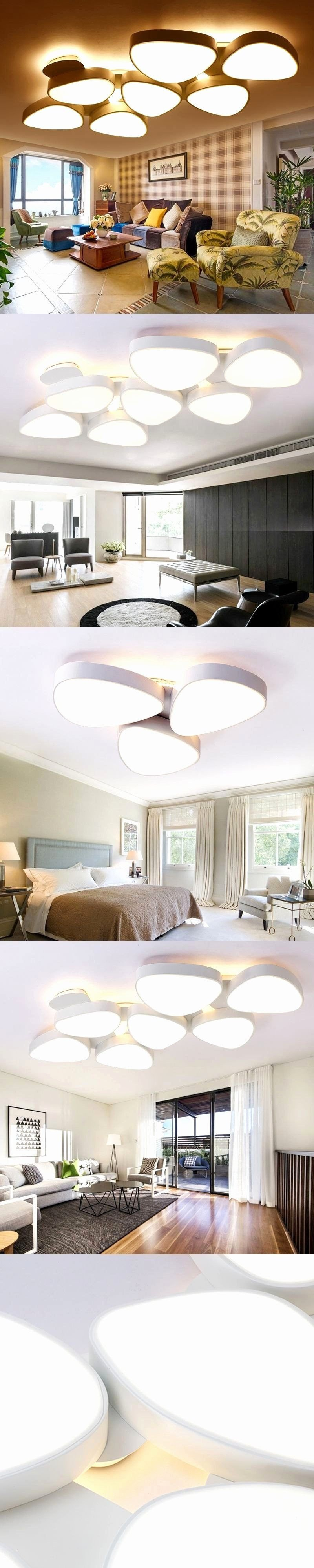 Hanging Light for Bedroom Unique Flush Mount Chandelier Elegant Pendant Light Revit