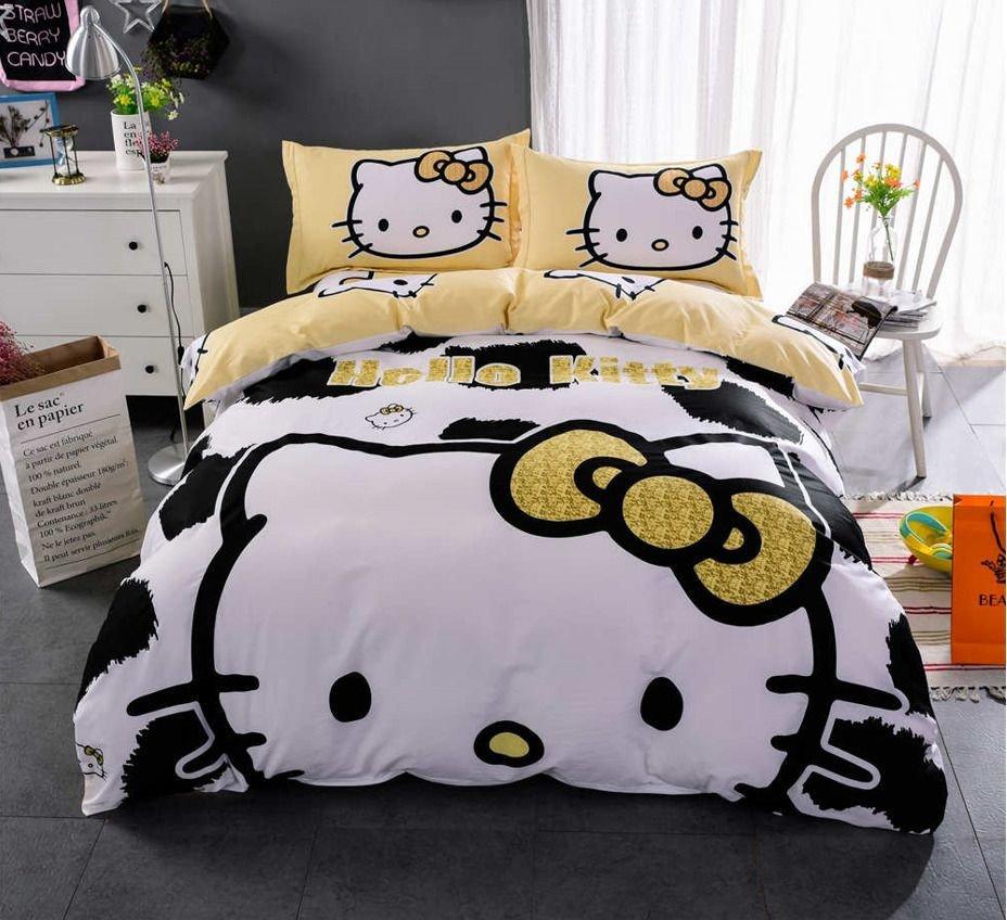 Hello Kitty Bedroom Set Fresh 729 Best Hello Kitty Images
