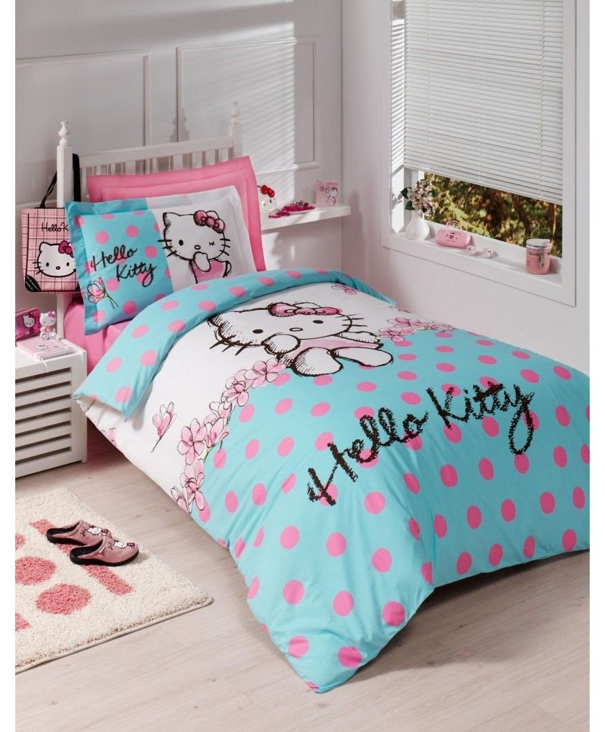 Hello Kitty Bedroom Set New 1252 Best Hello Kitty Images In 2020