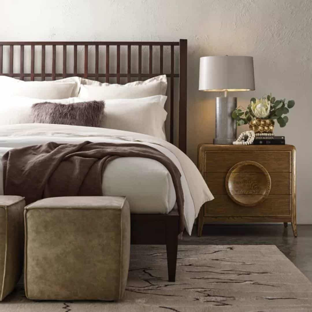 High End Bedroom Furniture Best Of theodore Alexander High End Luxury Furniture Simple