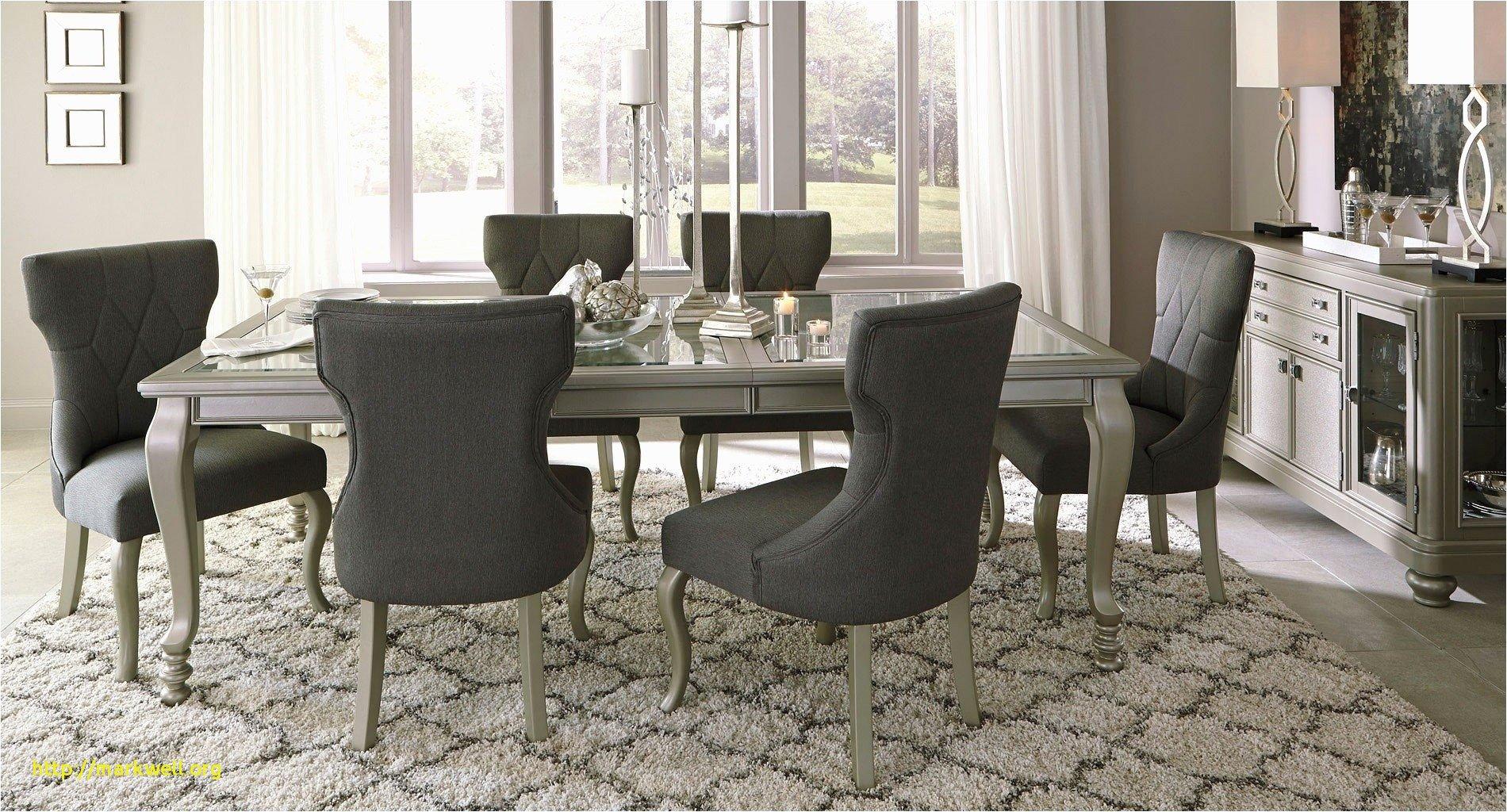 High End Bedroom Furniture Elegant Luxury Side Chairs for Bedroom