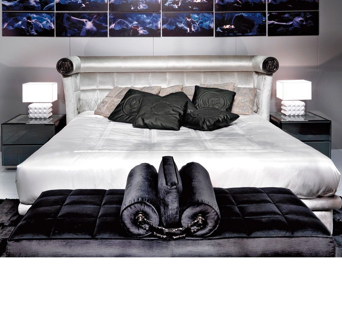 """High End Bedroom Furniture Lovely Luxury Bedrooms"""" """"luxury Bedroom Furniture"""" """"designer"""