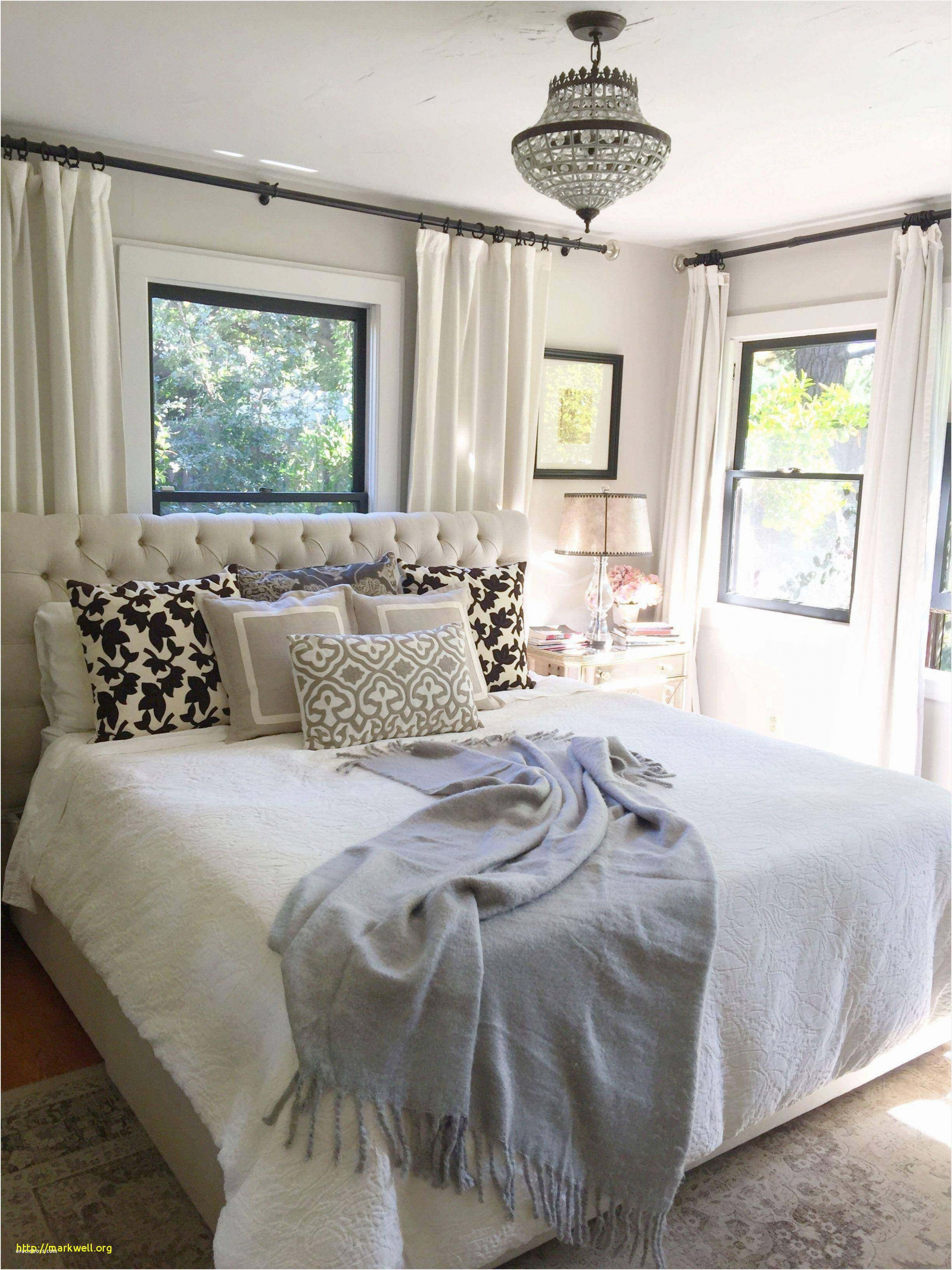 High Quality Bedroom Furniture Inspirational Elegant Cheap Bedroom Chairs