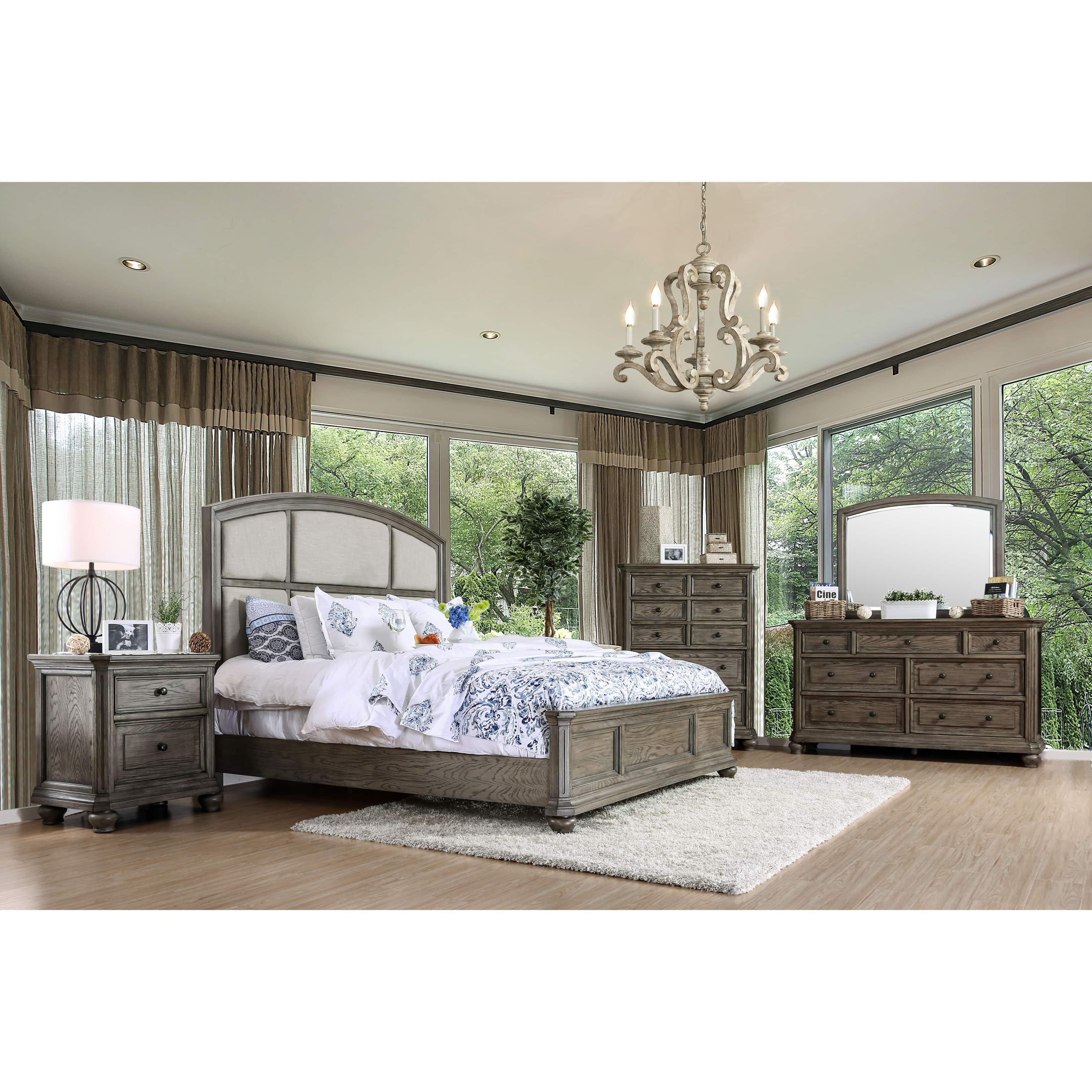 Home Furniture Bedroom Set Best Of Line Shopping Bedding Furniture Electronics Jewelry