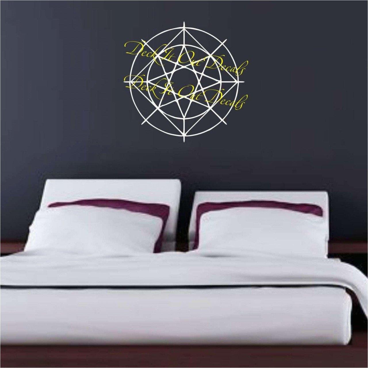 Home Furniture Bedroom Set Elegant Gothic Bedroom Furniture — Procura Home Blog