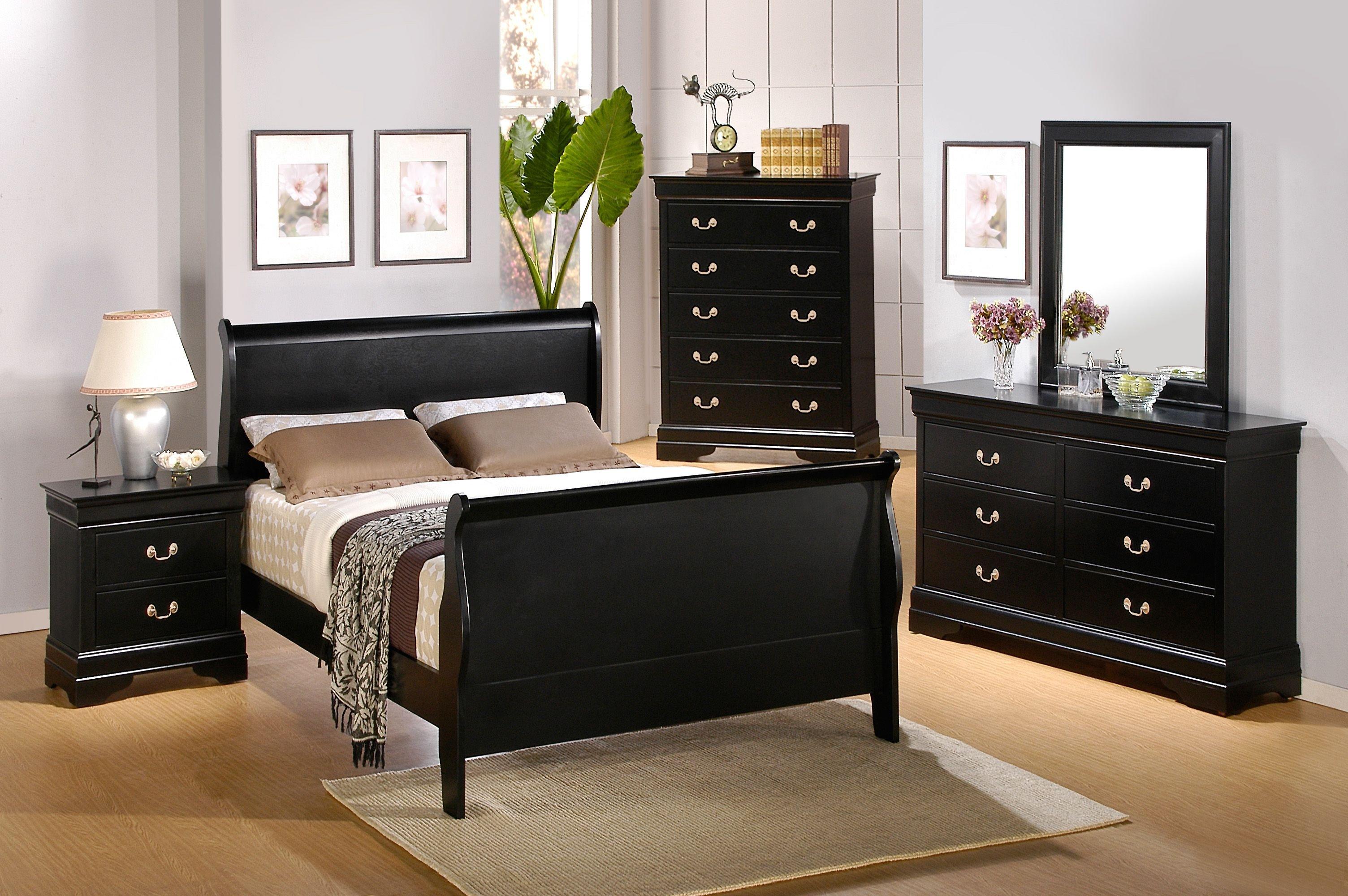 Home Furniture Bedroom Set Fresh Bedroom Furniture Dressers Best for Homes
