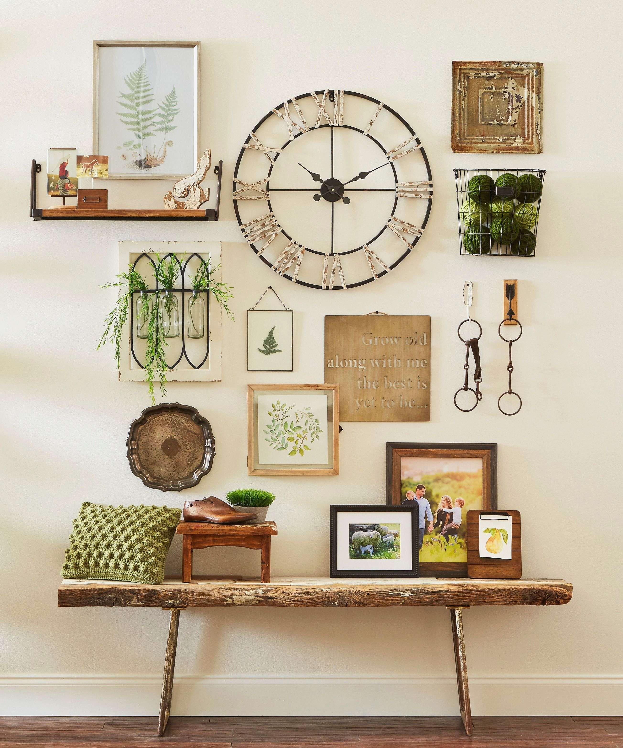 Homemade Wall Decoration Ideas for Bedroom Awesome Bedroom Simple Easy Diy Good Home Design Best to Furniture