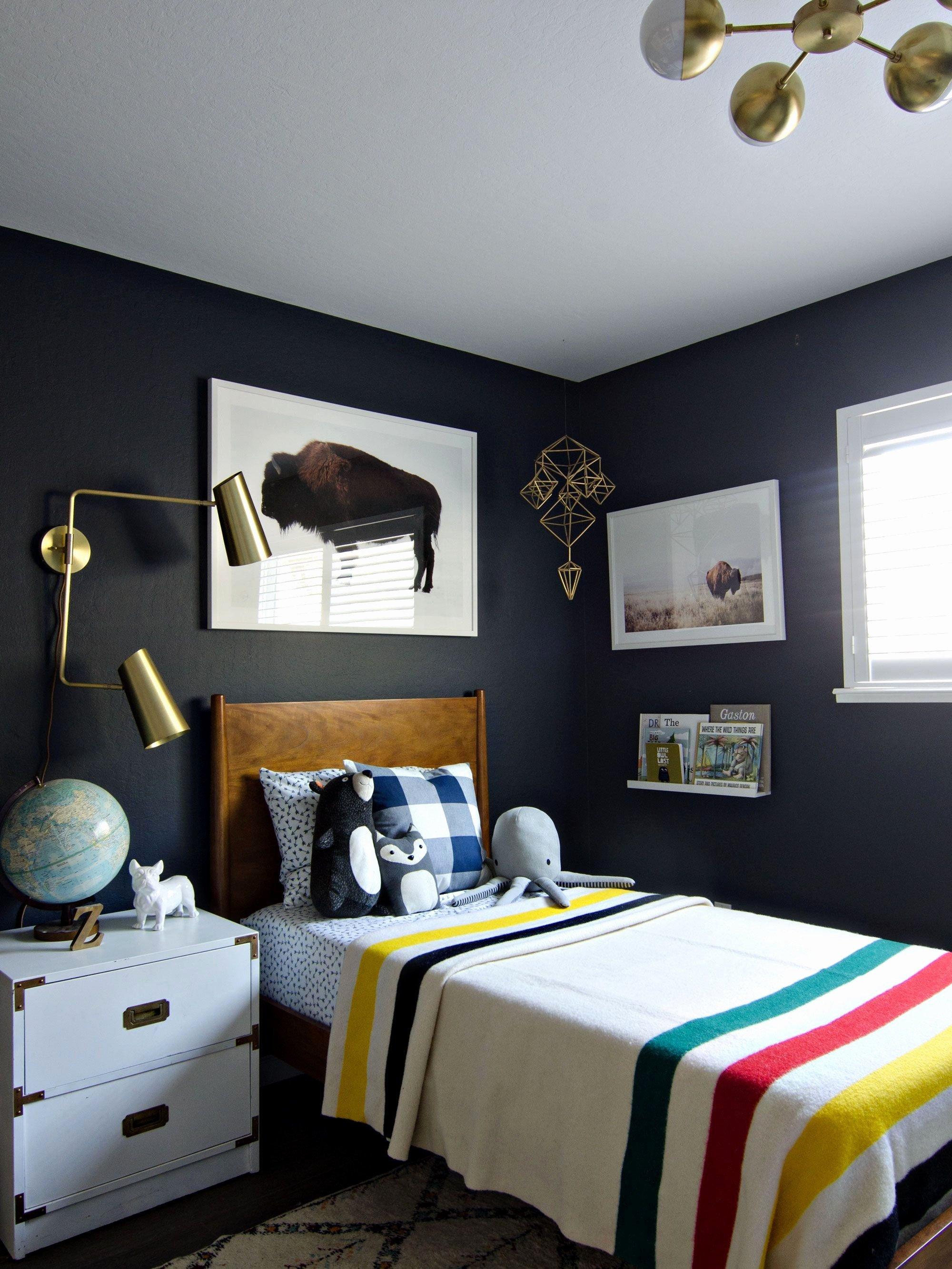 How to Decorate Bedroom Walls Luxury 20 Bird Metal Wall Art Kunuzmetals