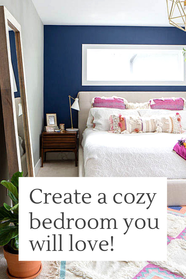 How to Decorate Your Bedroom New 5 Tips for How to Decorate Your Bedroom
