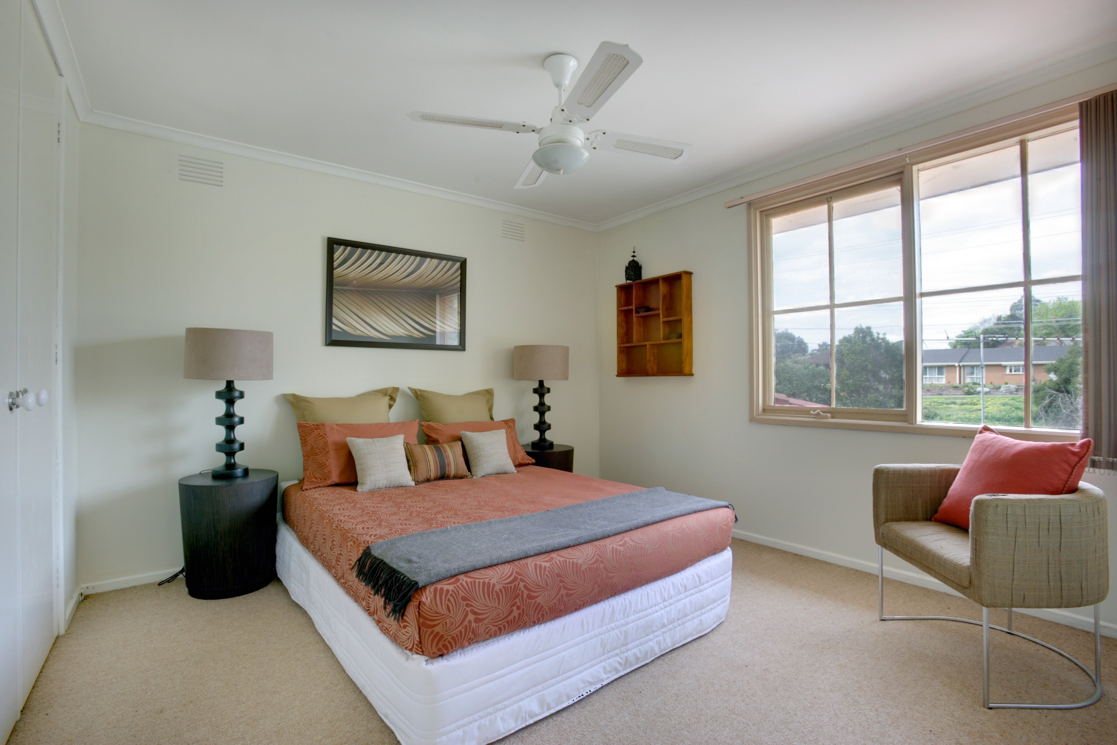 How to organize A Bedroom Beautiful Tips How to Remodel Your Bedroom – Home Remodel 101