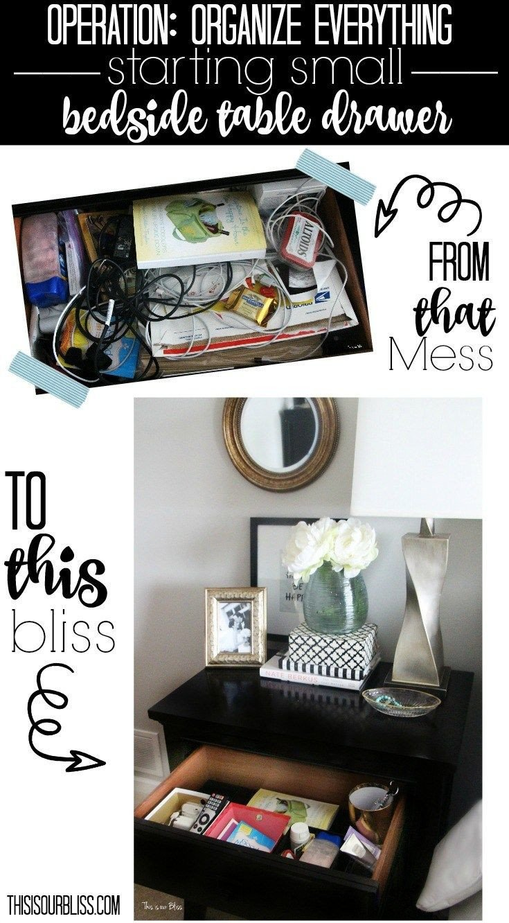 How to organize A Bedroom Fresh Operation organize Everything