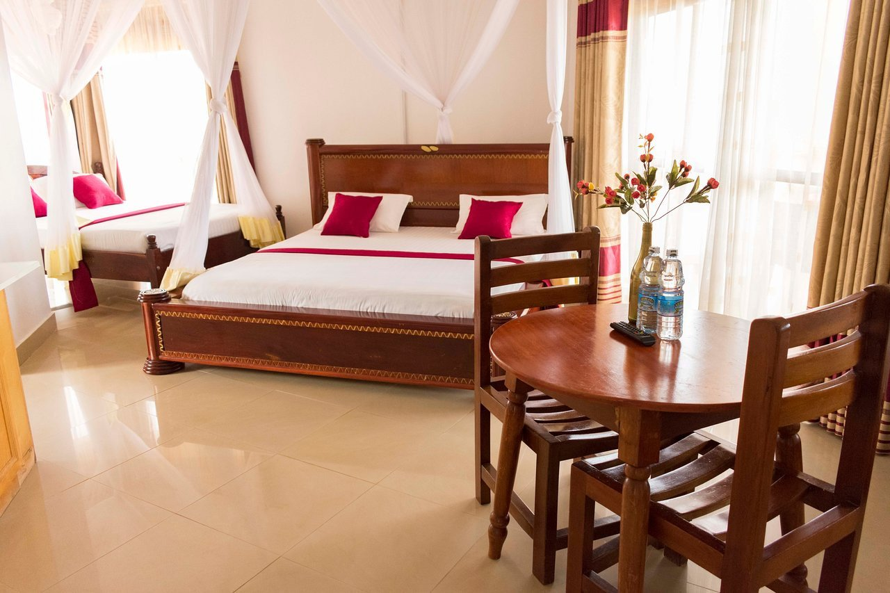 How to organize A Bedroom Lovely Sienna Beach Hotel $104 $̶2̶2̶1̶ Updated 2020 Prices