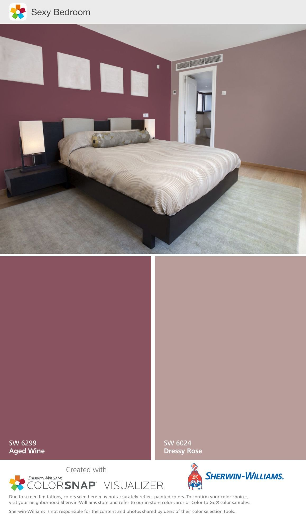 Ideas for Bedroom Color Awesome Pin On Bedroom Color