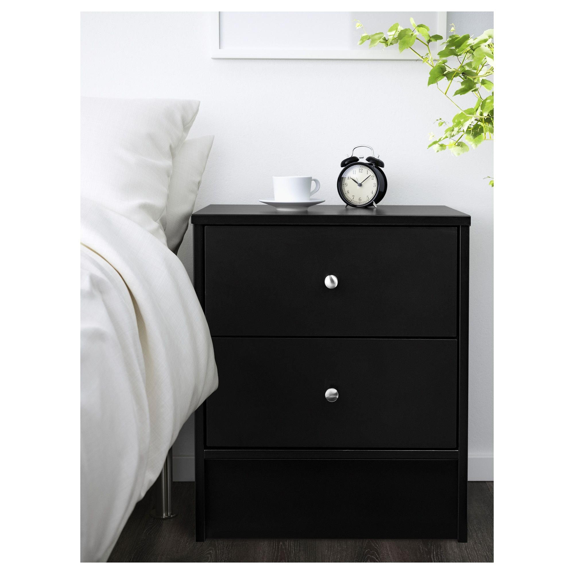 Ikea Bedroom Furniture Set Lovely Furniture and Home Furnishings
