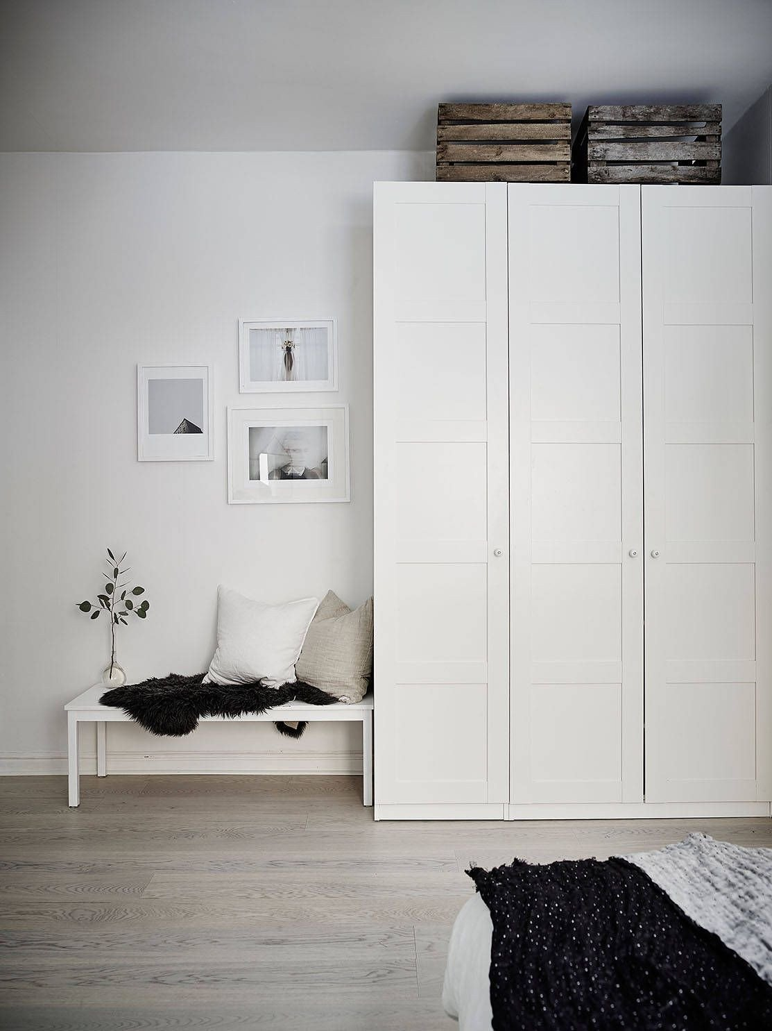 Ikea Bedroom Furniture Wardrobes Inspirational It S Been at Least A Week