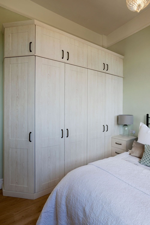 Ikea Bedroom Furniture Wardrobes Inspirational Vigo Fice