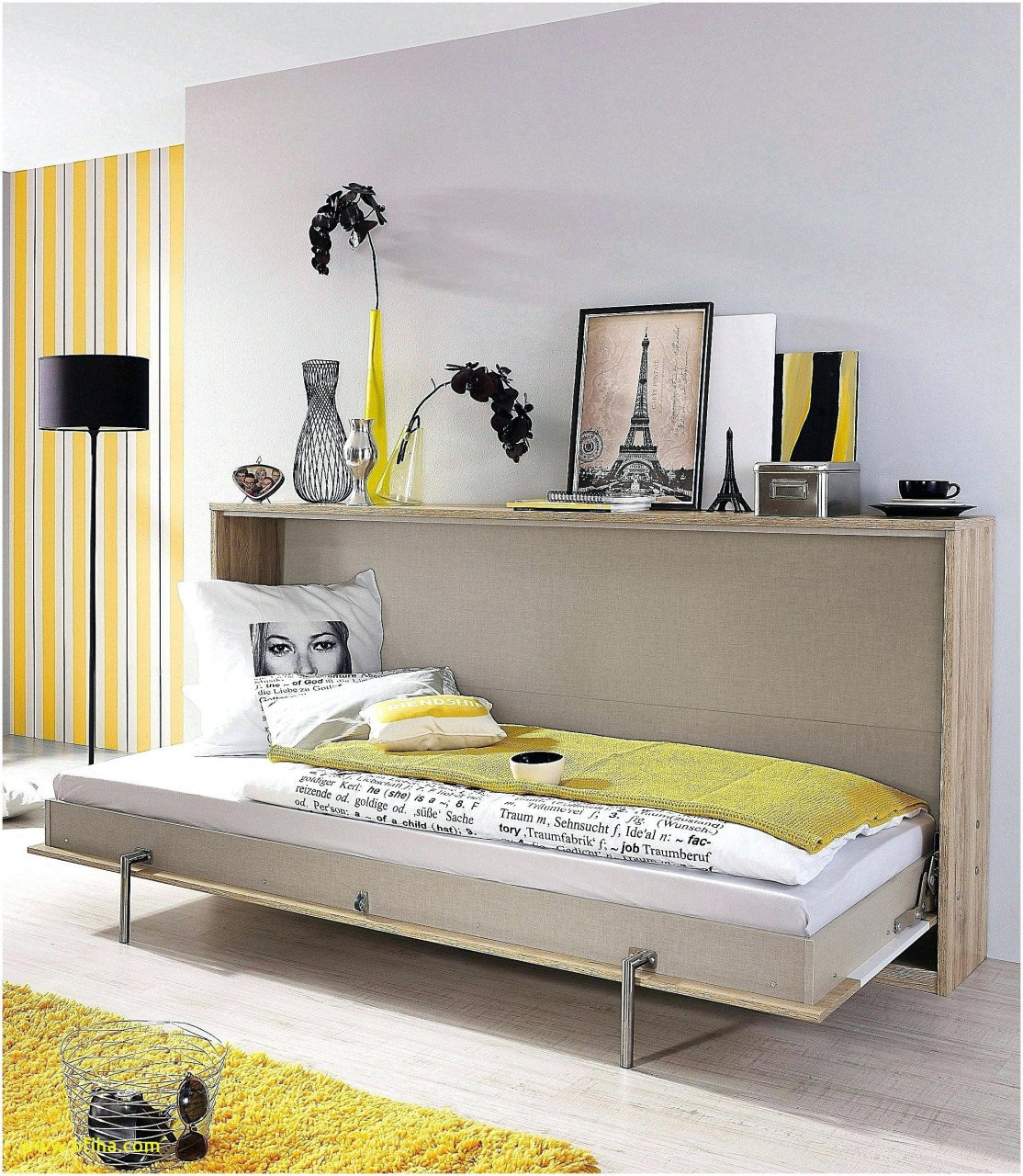 Ikea Bedroom Set Queen Fresh Queen Size Murphy Bed Ikea Betten — Procura Home Blog