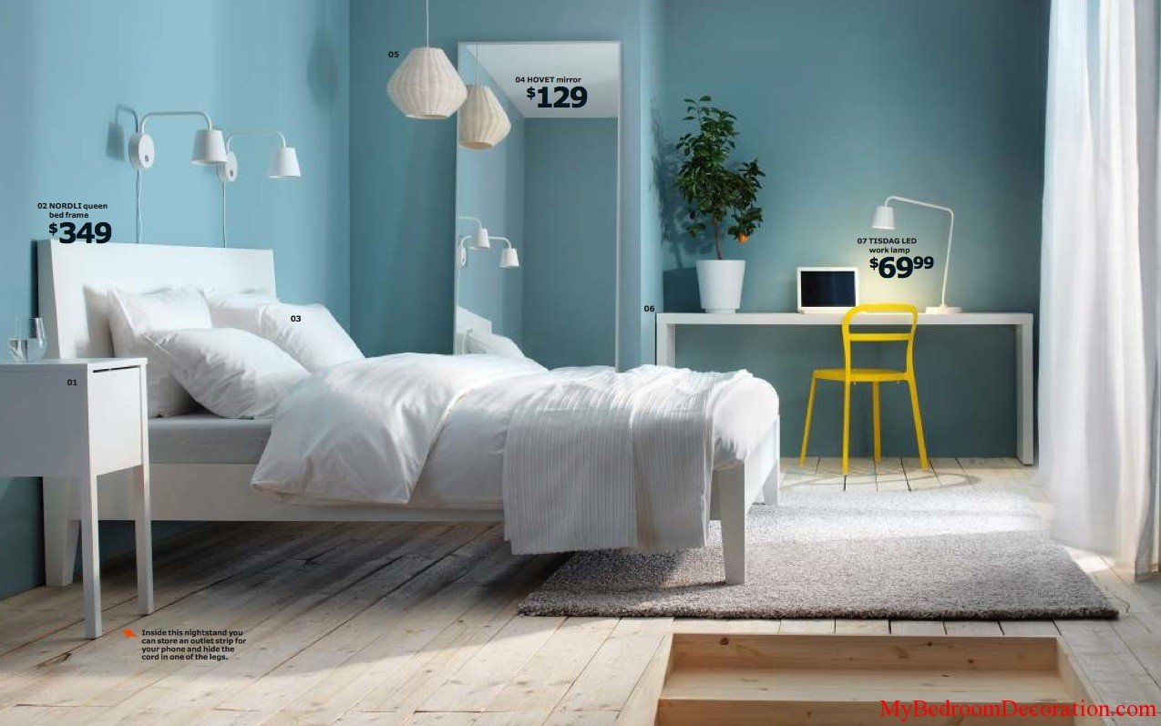 Ikea Bedroom Set Queen Inspirational Elegant Living Room Ideas Ikea Furniture and Wonderful Decor