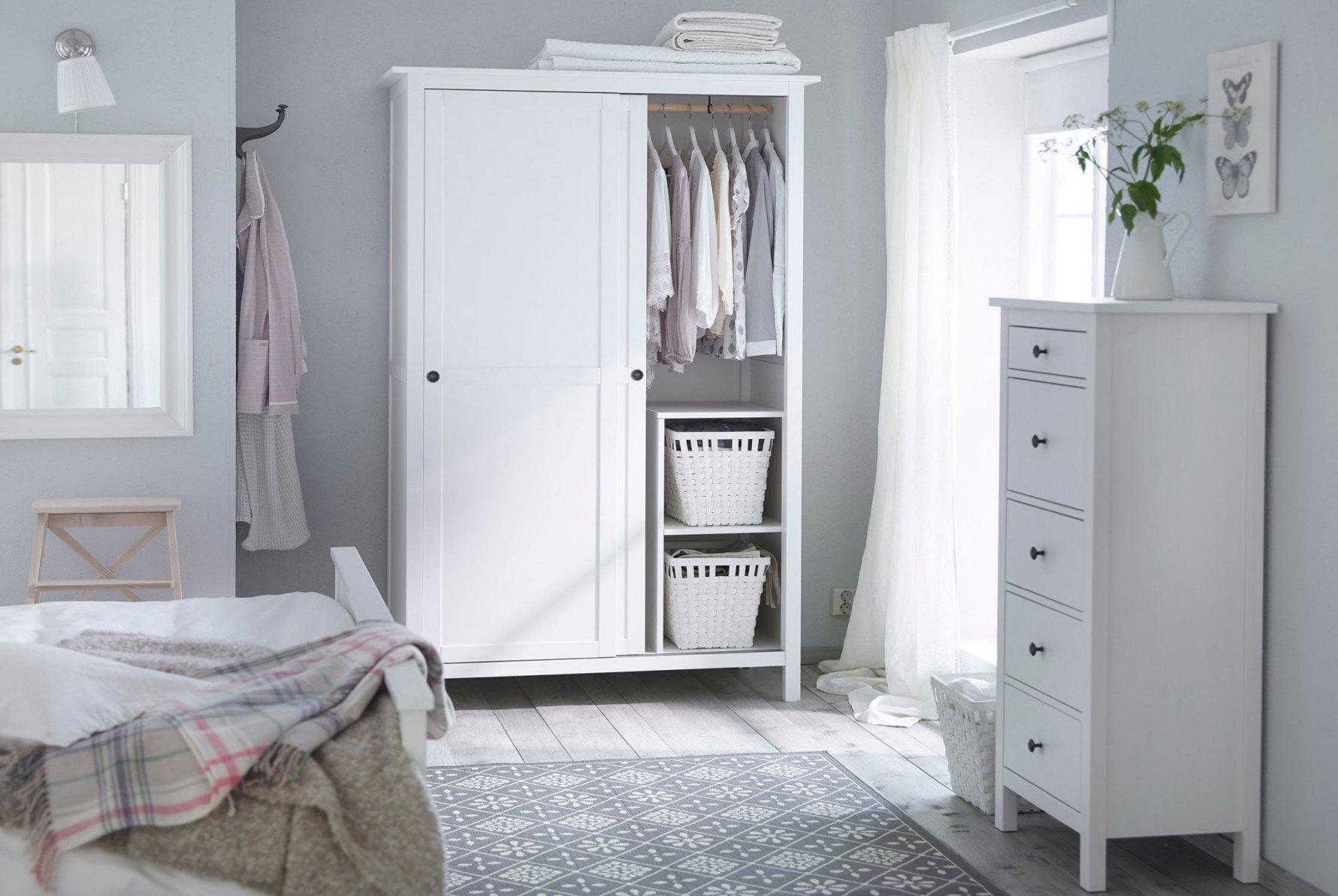 Ikea White Bedroom Furniture Beautiful Hemnes Bedroom Ideas White Ikea Bedroom Furniture Hemnes Bed