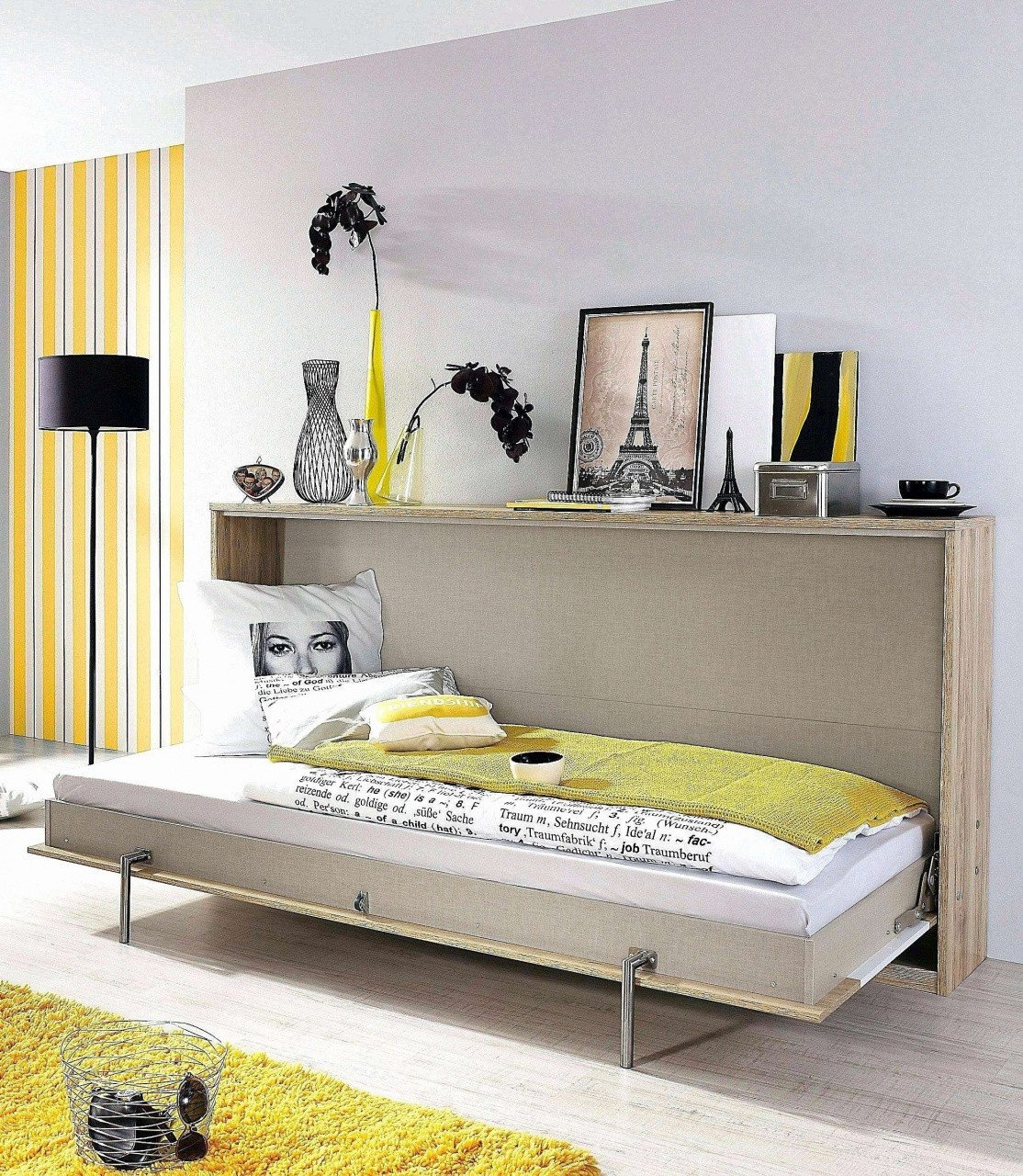 Ikea White Bedroom Furniture Fresh Cute Small Bedroom Decorating Ideas – the New Daily Nation