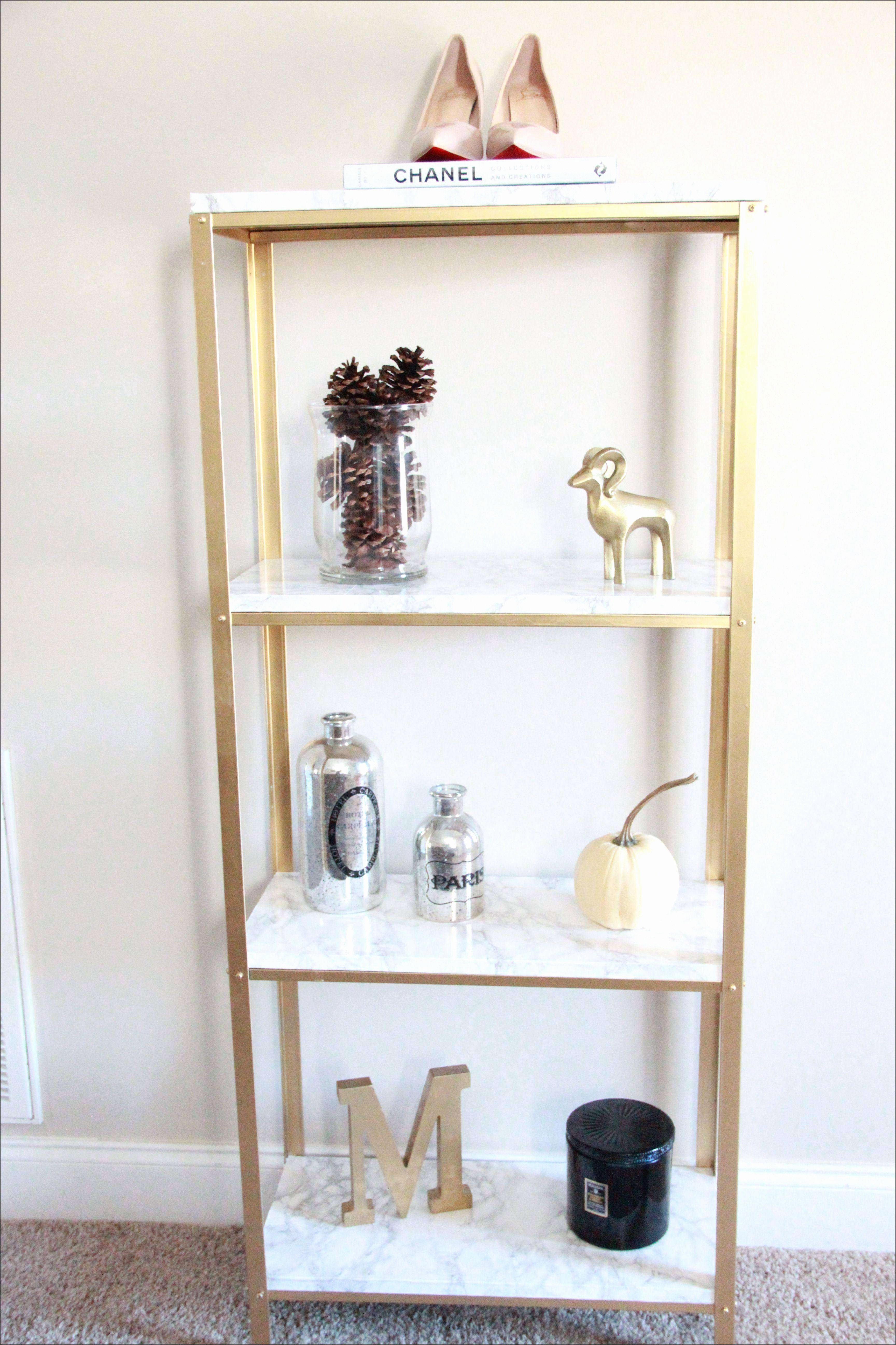Ikea White Bedroom Furniture New 12 Re Mended Decorative Sticks for Vases Ikea