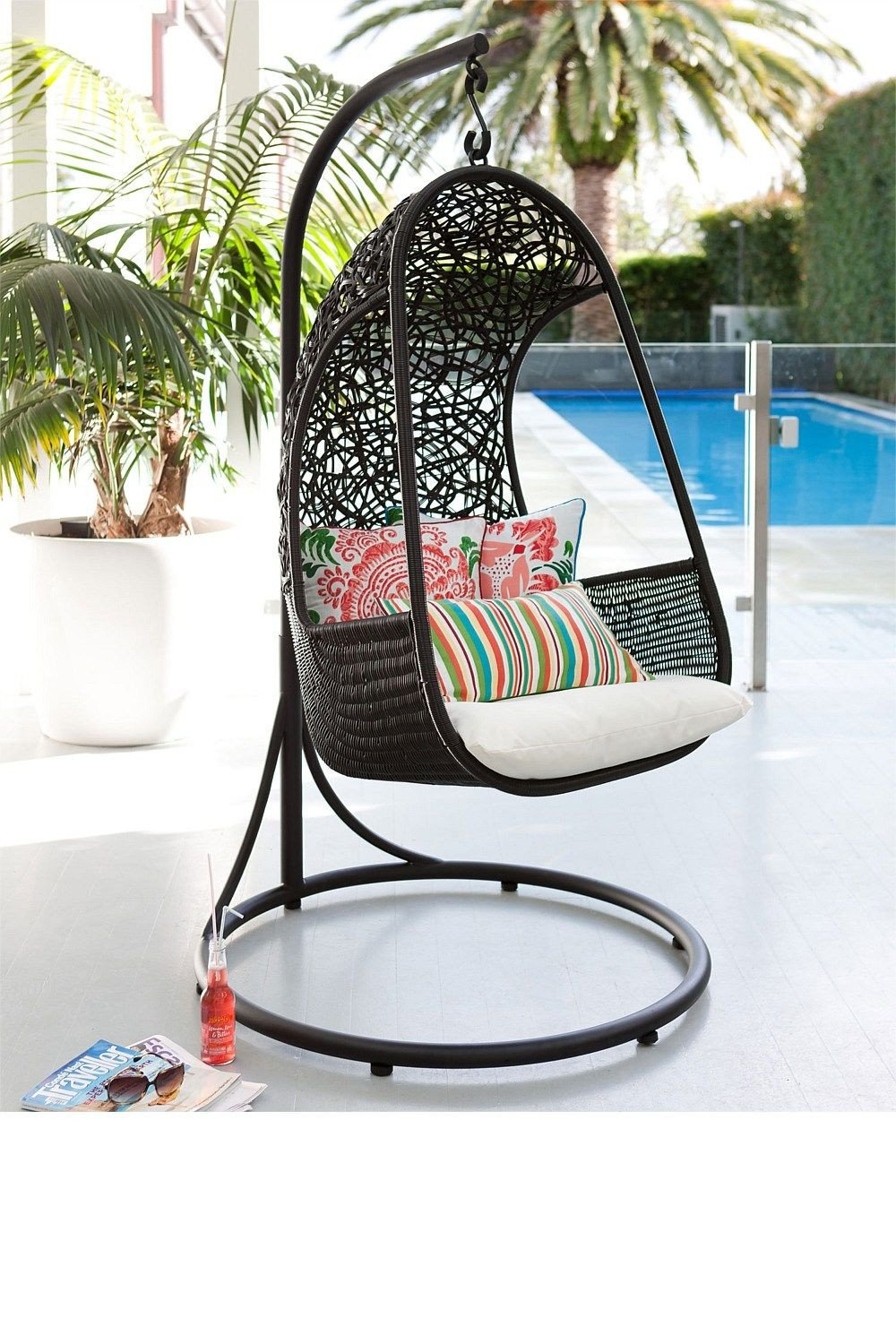 Indoor Hanging Chair for Bedroom Best Of Hanging Chairs