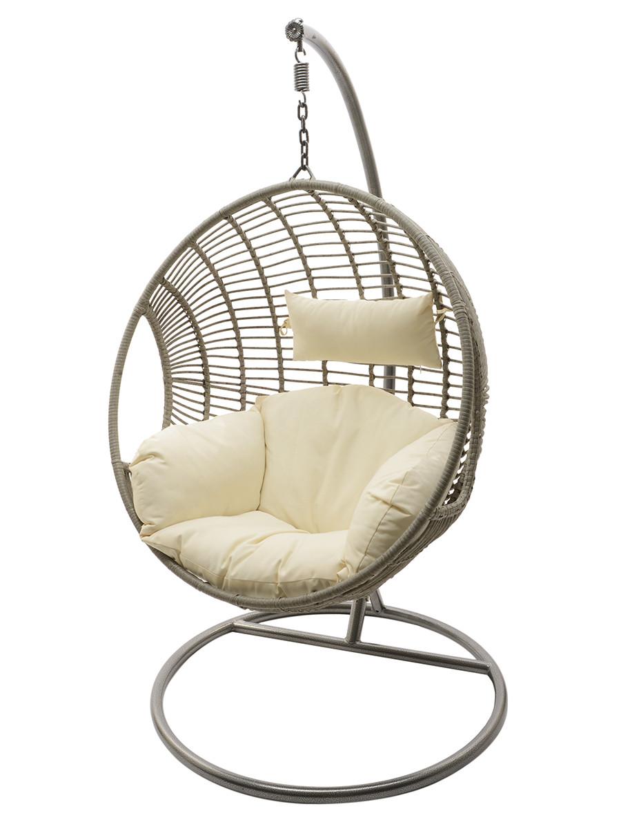 Indoor Hanging Chair for Bedroom Lovely Indoor Outdoor Hanging Chair