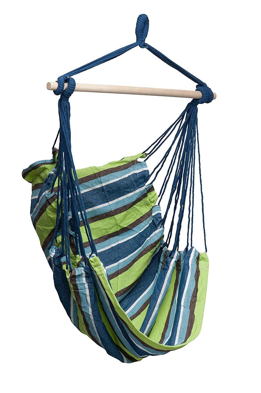 Indoor Hanging Chair for Bedroom Unique Hammock Chair Portable Camping Hanging Hammock Bedroom Swing