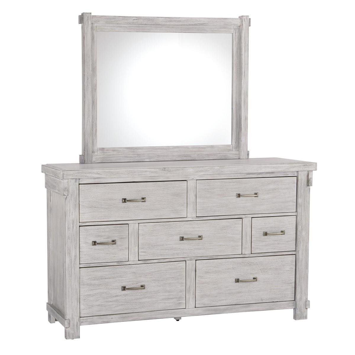 Jennifer Convertibles Bedroom Set Fresh Brashland Whitewash Bedroom Set