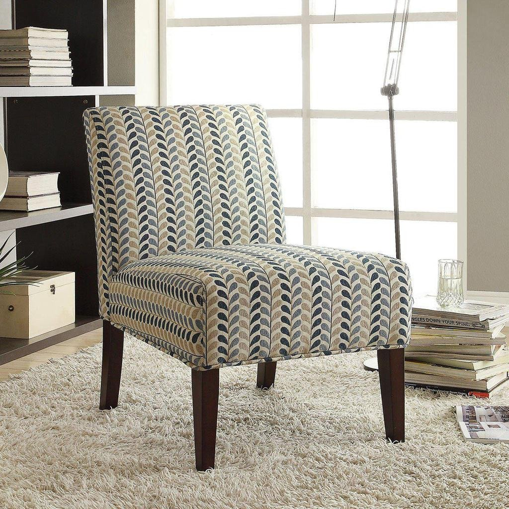Jennifer Convertibles Bedroom Set Inspirational Finley Accent Chair