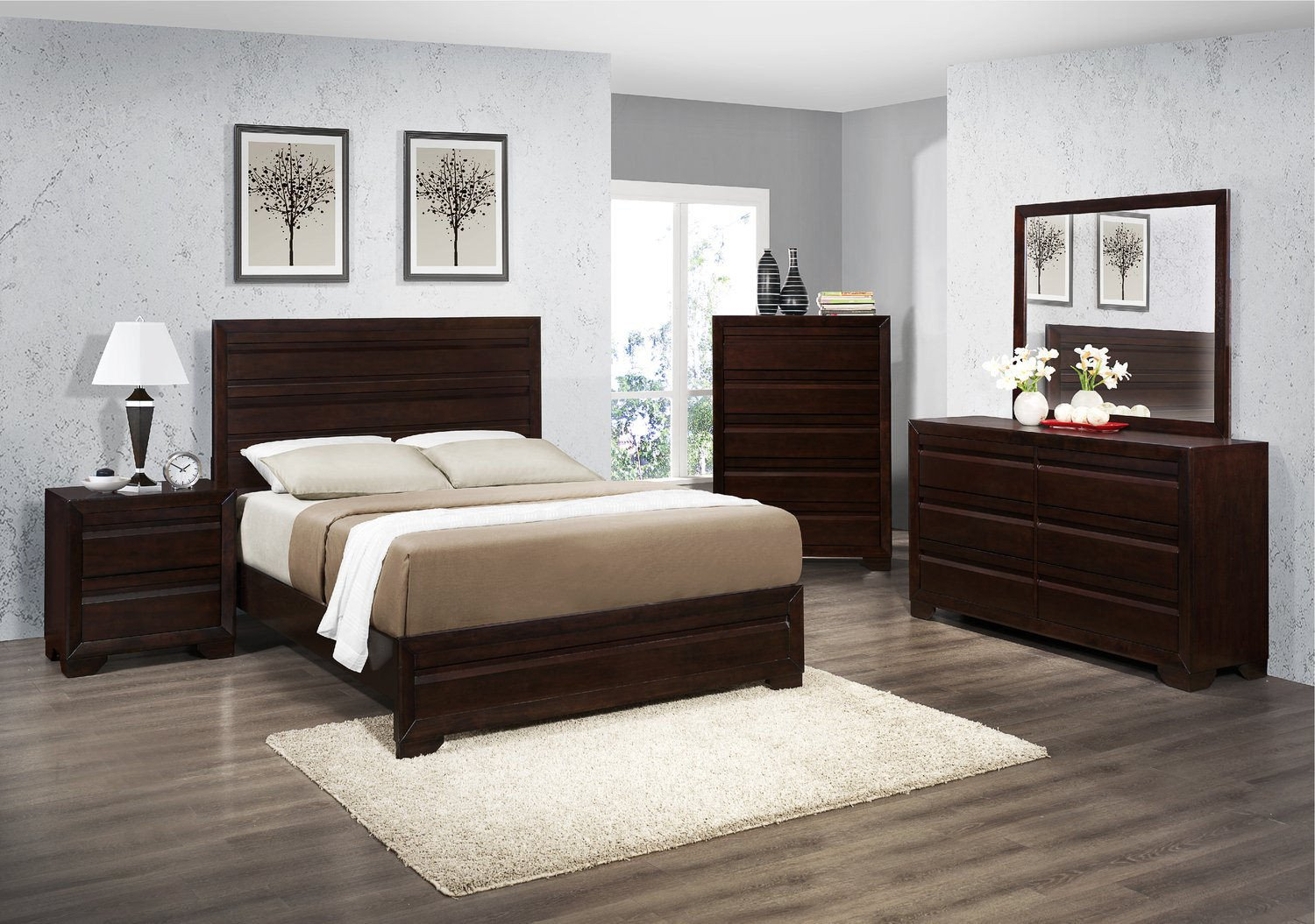 Juararo Queen Bedroom Set Awesome King Bedroom Suit Bedroom Suites Contemporary Bedroom Sets
