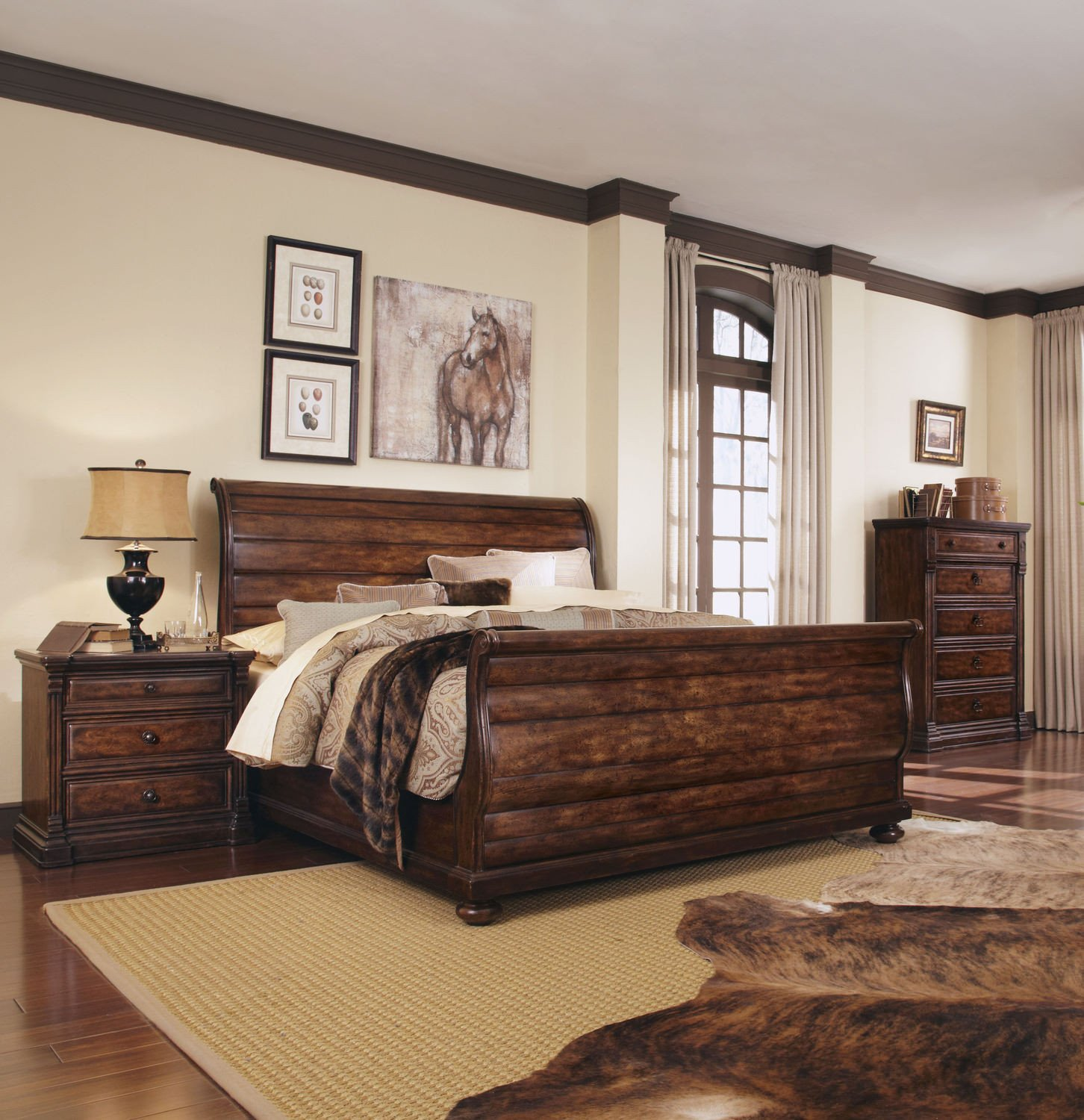 Juararo Queen Bedroom Set Inspirational King Bedroom Suit Bedroom Suites Contemporary Bedroom Sets