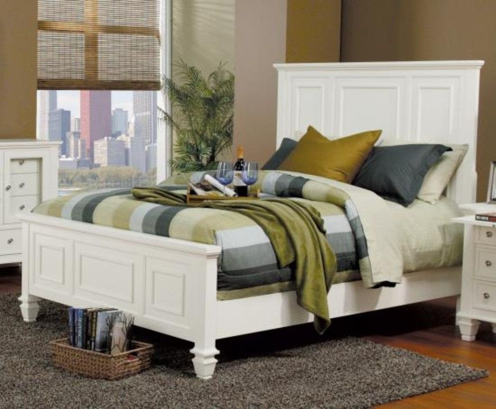 Kathy Ireland Bedroom Furniture Best Of Pin On Products