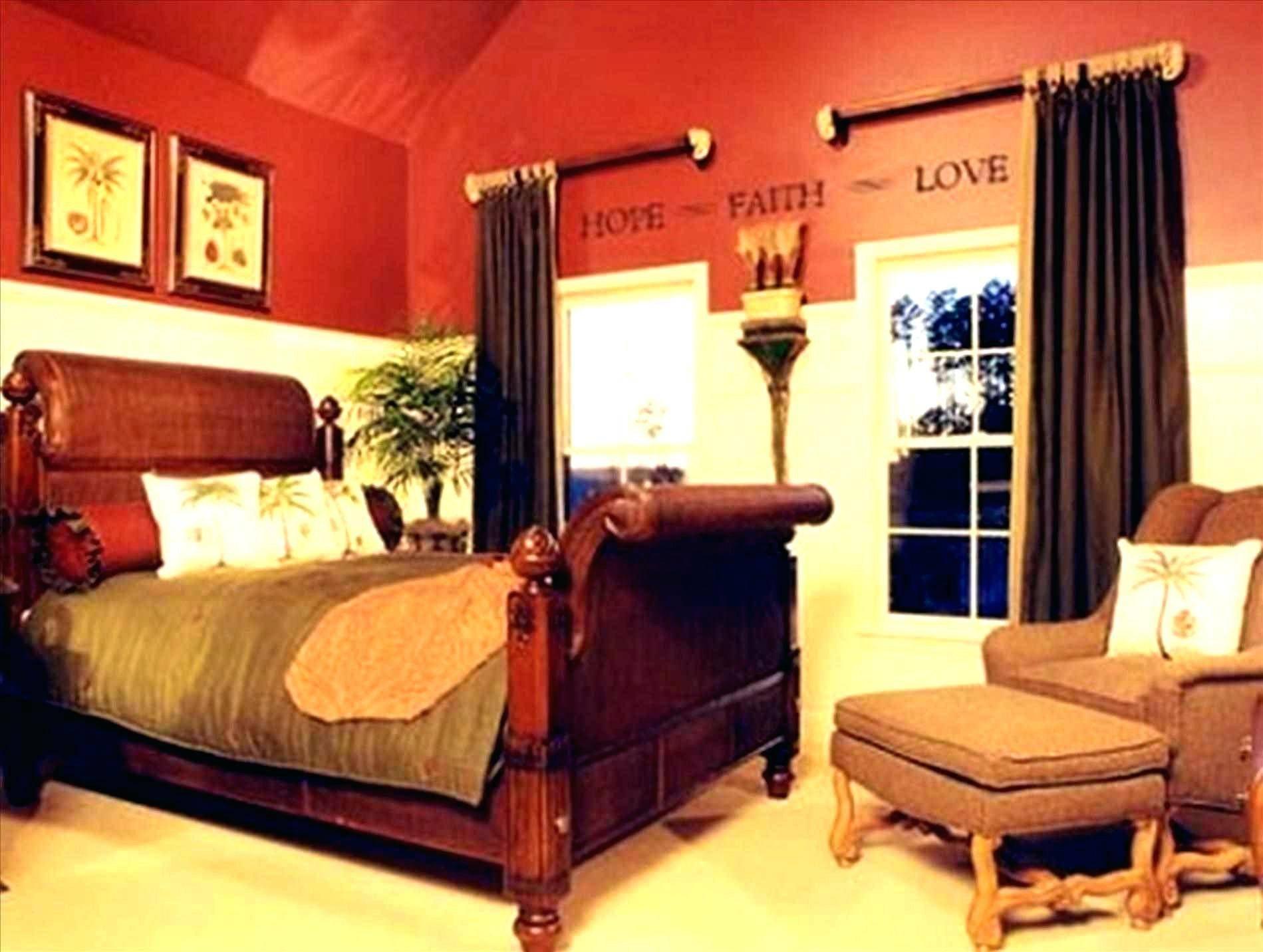 Kid Bedroom Decorating Idea Best Of African Living Room Decor Part 4 Decorating Ideas Interior