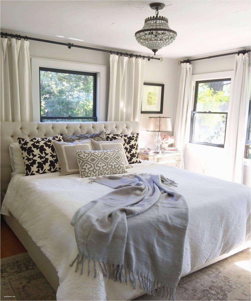 Kid Bedroom Decorating Idea Elegant Cute Small Bedroom Decorating Ideas – the New Daily Nation
