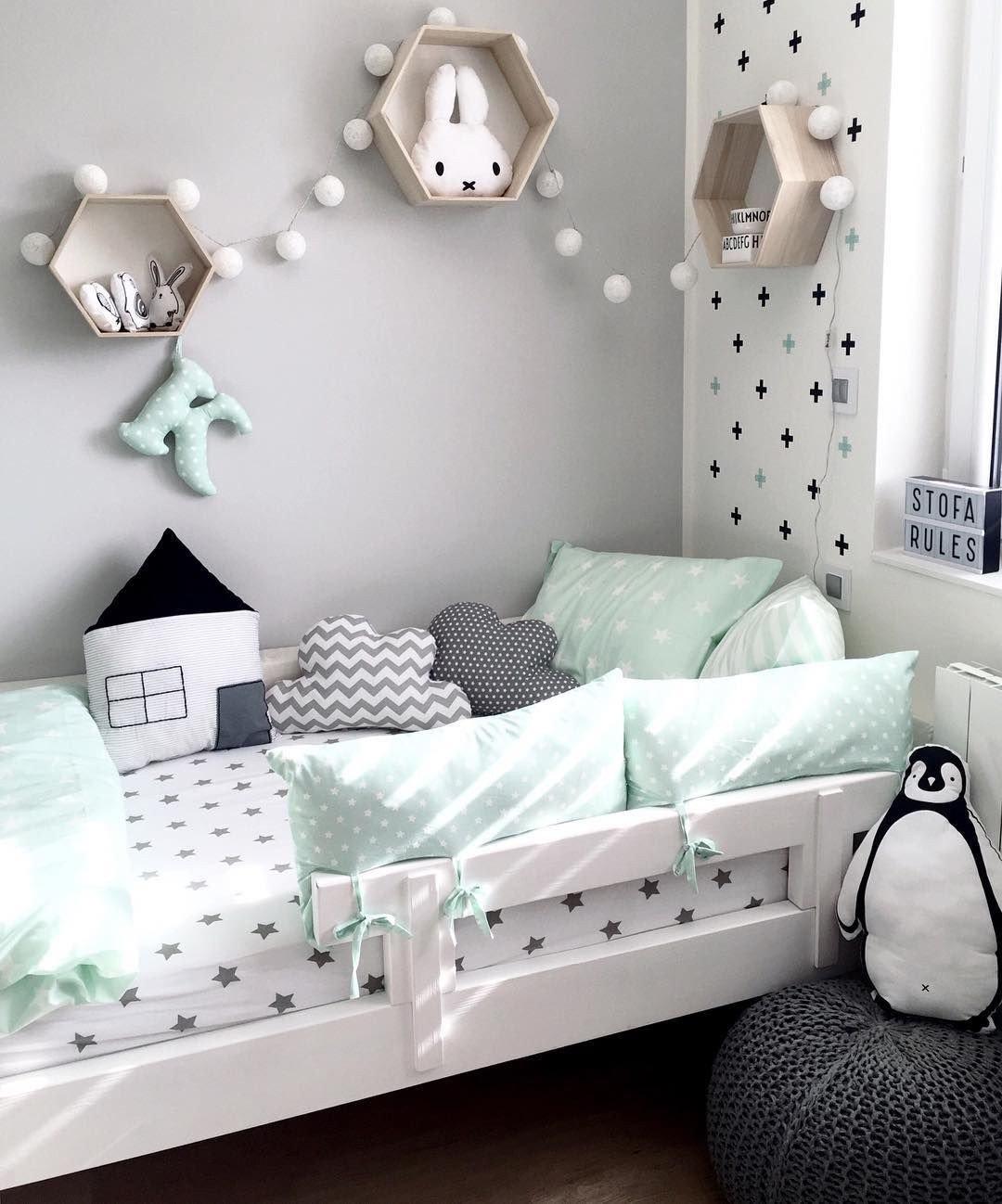 Kid Bedroom Decorating Idea Fresh Pin On Home