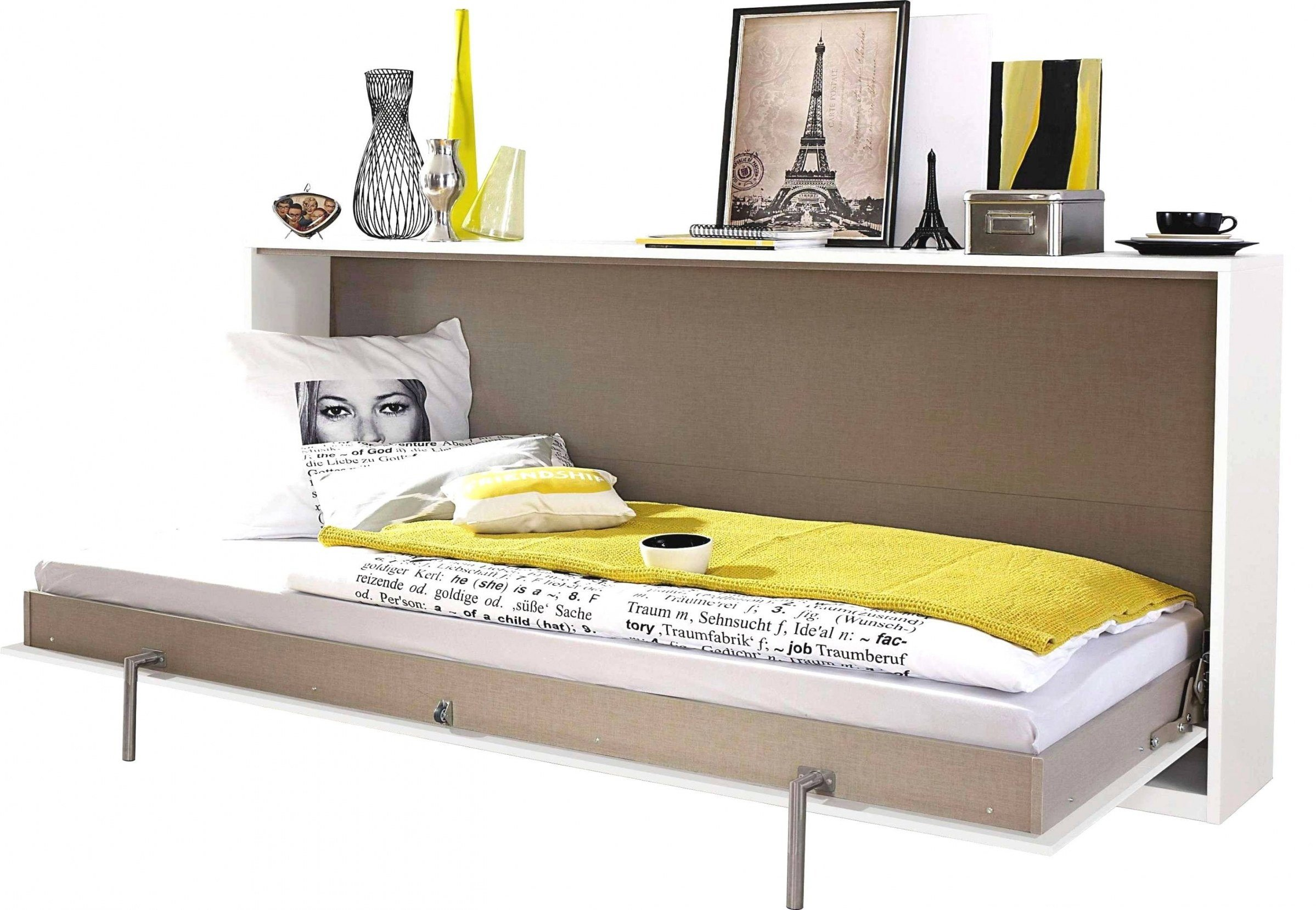 Kid Bedroom Decorating Idea Inspirational Kids Bedroom Ideas Home Ideas Ikea Bedroom Decor Unusual How