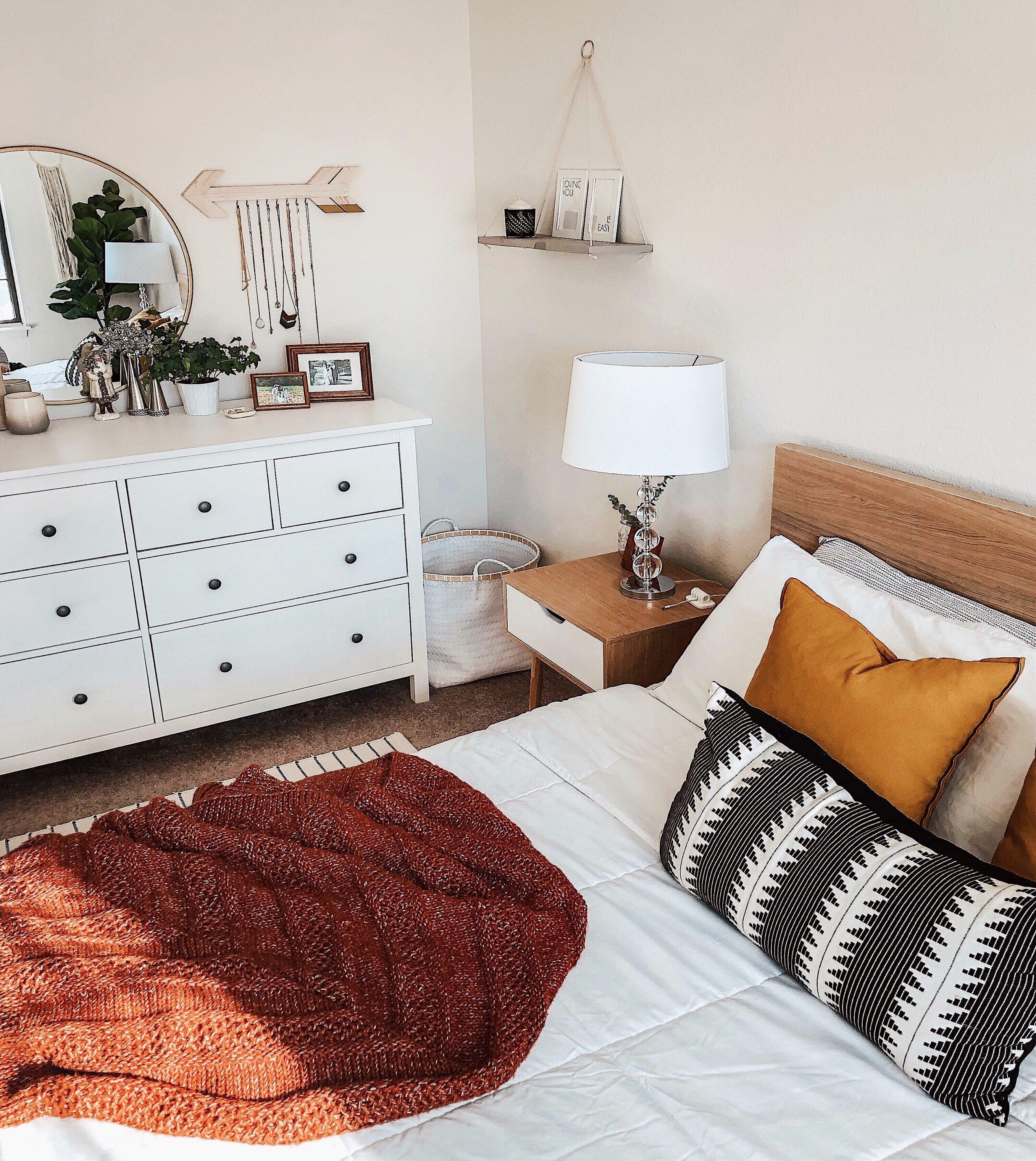 Kid Bedroom Decorating Idea Lovely Bedroom for Girls Home Ideas Stylish Bedroom Decor Winning