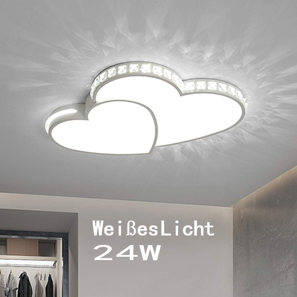 Kids Bedroom Ceiling Light Lovely Ceiling Light Led Bedroom Lamp Modern Flush Mount Fixtures