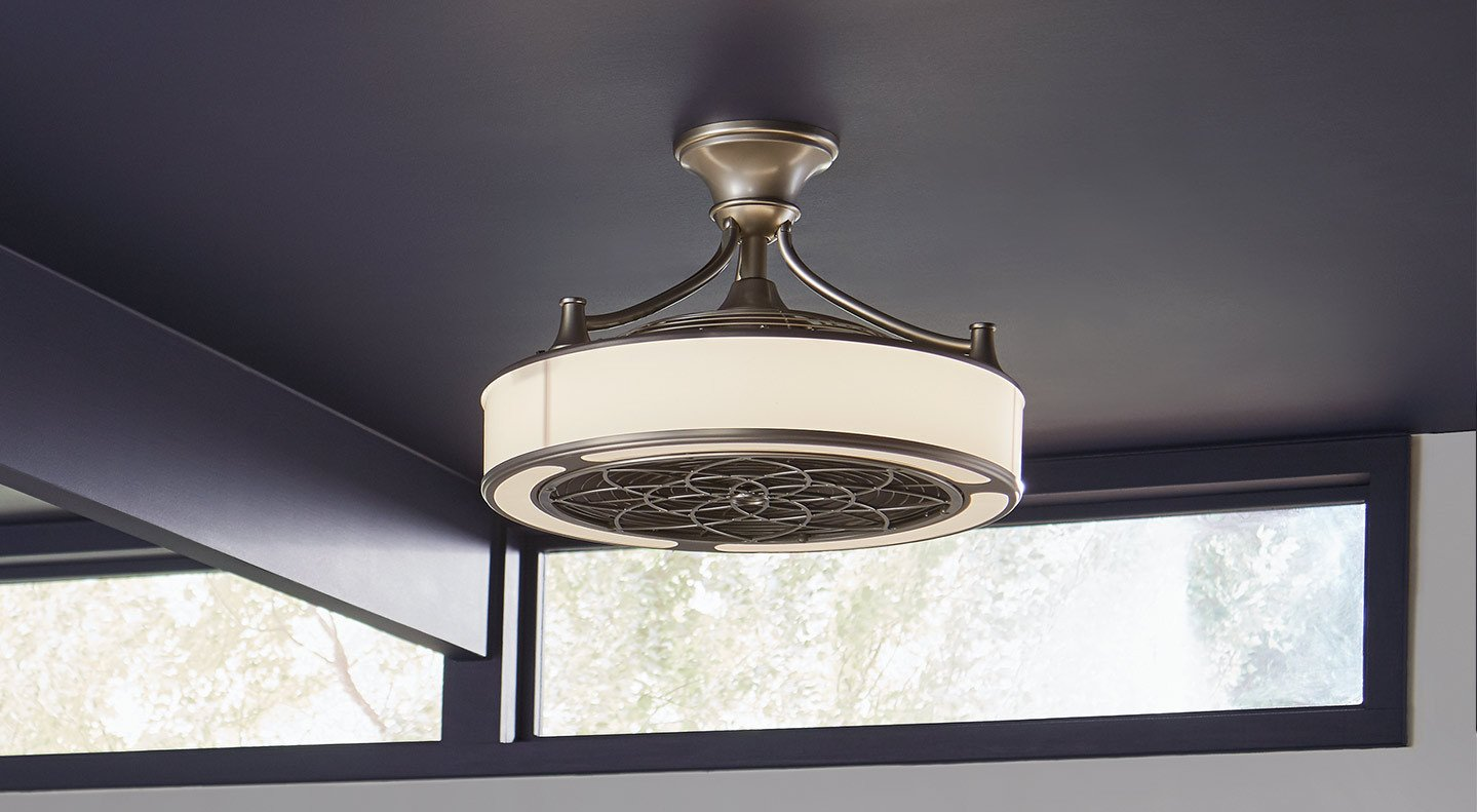 Kids Bedroom Ceiling Light New Ceiling Fans the Home Depot