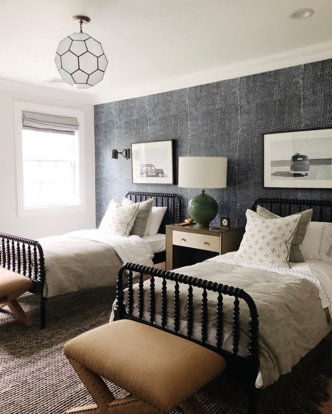 "Kids Bedroom for Boy Best Of Mcgee & Co On Instagram ""we Re Honestly Jealous Of the"